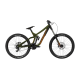 Norco Aurum A1 Groesse M