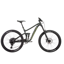 Norco Range A2 Groesse M