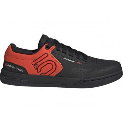 FiveTen Freerider PRO Mountain Bike Shoes