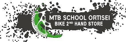 MTB School Shop